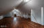 835 14th St SE, Salem, OR 97302 - 24