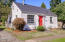 835 14th St SE, Salem, OR 97302 - 31