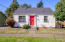 835 14th St SE, Salem, OR 97302 - 32