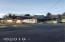5119 NE East Devils Lake, Otis, OR 97368 - New paved driveway