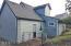 5119 NE East Devils Lake, Otis, OR 97368 - Door to the bonus room