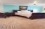 5119 NE East Devils Lake, Otis, OR 97368 - Spacious master bedroom