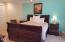 5119 NE East Devils Lake, Otis, OR 97368 - New comfy carpet and paint