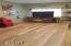 5119 NE East Devils Lake, Otis, OR 97368 - Bonus room and office