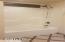 5119 NE East Devils Lake, Otis, OR 97368 - Master Bathroom