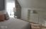 5119 NE East Devils Lake, Otis, OR 97368 - Guest Bedroom view 2