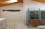 5119 NE East Devils Lake, Otis, OR 97368 - Cute guest bathroom