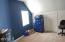 5119 NE East Devils Lake, Otis, OR 97368 - Guest Bedroom 3