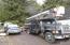 959 Siletz Hwy, Lincoln City, OR 97367 - DSCN0186