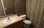 1642 Antelope Cir SW, Albany, OR 97321 - Bathroom