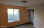 1642 Antelope Cir SW, Albany, OR 97321 - Bedroom 2
