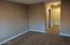 1642 Antelope Cir SW, Albany, OR 97321 - Bedroom 3