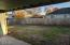 1642 Antelope Cir SW, Albany, OR 97321 - covered patio