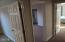 1642 Antelope Cir SW, Albany, OR 97321 - Hallway