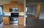1642 Antelope Cir SW, Albany, OR 97321 - Kitchen family room