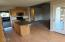 1642 Antelope Cir SW, Albany, OR 97321 - kitchen open view