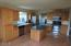 1642 Antelope Cir SW, Albany, OR 97321 - Kitchen