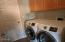 1642 Antelope Cir SW, Albany, OR 97321 - Laundry room