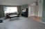 1642 Antelope Cir SW, Albany, OR 97321 - living room 2