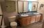 1642 Antelope Cir SW, Albany, OR 97321 - Master bath