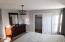 1642 Antelope Cir SW, Albany, OR 97321 - Master bedroom 2