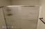 1642 Antelope Cir SW, Albany, OR 97321 - Master Shower
