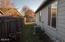 1642 Antelope Cir SW, Albany, OR 97321 - Side yard 2