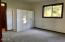 167 Siletz Hwy, Lincoln City, OR 97367 - Main Level Bedroom