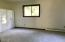 167 Siletz Hwy, Lincoln City, OR 97367 - Main level bedroom view 2