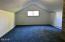 167 Siletz Hwy, Lincoln City, OR 97367 - Bedroom 2