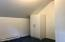 167 Siletz Hwy, Lincoln City, OR 97367 - Bedroom 3