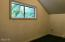 167 Siletz Hwy, Lincoln City, OR 97367 - Bedroom 3 view 2