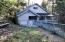 167 Siletz Hwy, Lincoln City, OR 97367 - 52ECBBEA-4636-47DB-AF3E-B9F246AF575C