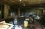 167 Siletz Hwy, Lincoln City, OR 97367 - Unfinished basement