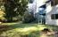 167 Siletz Hwy, Lincoln City, OR 97367 - BD452C83-DDC6-4258-A5F7-AC60F4D29264