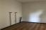 167 Siletz Hwy, Lincoln City, OR 97367 - Utility room view 2
