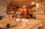 505 NE 71st Pl., M, Newport, OR 97365 - Kitchen