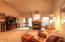 505 NE 71st Pl., M, Newport, OR 97365 - Living Room 1