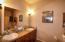 505 NE 71st Pl., M, Newport, OR 97365 - Master Bathroom 1