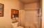 505 NE 71st Pl., M, Newport, OR 97365 - Master Bathroom 2