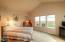 505 NE 71st Pl., M, Newport, OR 97365 - Master Bedroom 2