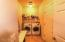 505 NE 71st Pl., M, Newport, OR 97365 - Utility Room