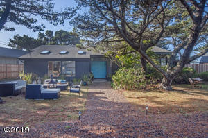 5545 El Sol Ave, Lincoln City, OR 97367 - Street view