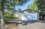 375 Seagrove Loop, Lincoln City, OR 97367 - Exterior - View 2