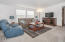 375 Seagrove Loop, Lincoln City, OR 97367 - Living Room - View 1