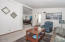 375 Seagrove Loop, Lincoln City, OR 97367 - Living Room - View 3