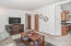 375 Seagrove Loop, Lincoln City, OR 97367 - Living Room - View 4