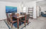 375 Seagrove Loop, Lincoln City, OR 97367 - Dining Area - View 1