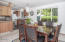 375 Seagrove Loop, Lincoln City, OR 97367 - Dining Area - View 2