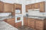 375 Seagrove Loop, Lincoln City, OR 97367 - Kitchen - View 1